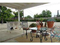 Home for sale: 3424 Lesser Dr., Newbury Park, CA 91320