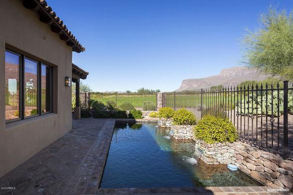 7920 E. Greythorn Dr., Gold Canyon, AZ 85118 Photo 17