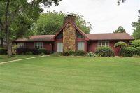 Home for sale: 114 Kensington Dr., Florence, AL 35633