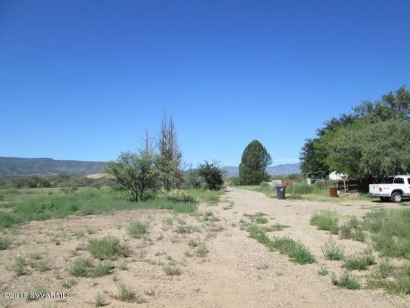 1954 Dougs Park, Camp Verde, AZ 86322 Photo 10