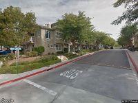 Home for sale: Box Elder, Chula Vista, CA 91915