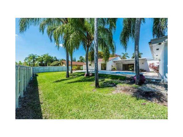 16800 S.W. 83rd Ave., Palmetto Bay, FL 33157 Photo 15