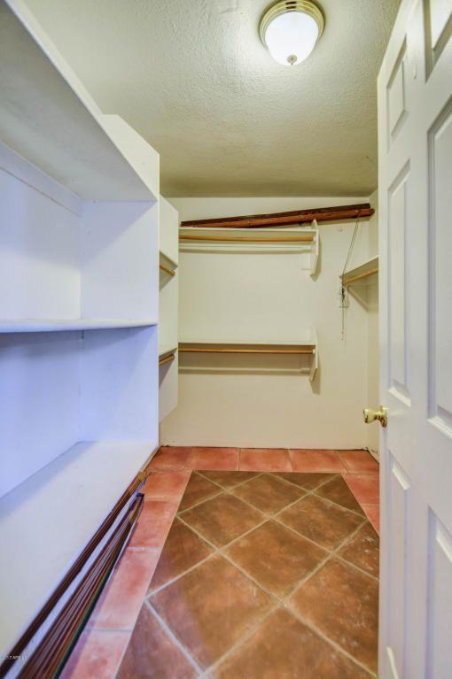 2525 E. Don Carlos Avenue, Tempe, AZ 85281 Photo 29