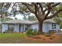 Home for sale: 2236 Red Ember Rd., Oviedo, FL 32765