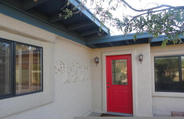 1445 N. Beverly, Tucson, AZ 85712 Photo 5