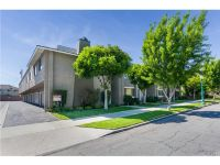 Home for sale: 6047 Camellia Avenue, Temple City, CA 91780