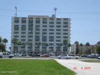 Home for sale: 1980 N. Atlantic Avenue, Cocoa Beach, FL 32931