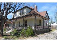 Home for sale: 418 E. Fisher St., Salisbury, NC 28144