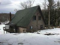 Home for sale: N8824 E. Pickerel Lake Rd., Gleason, WI 54435