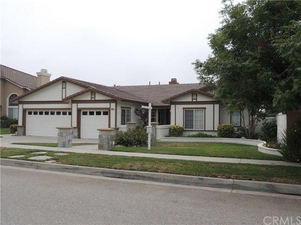 12519 Carmel Knolls Dr., Rancho Cucamonga, CA 91739 Photo 4