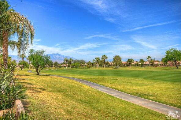 79734 Carmel Valley Avenue, Indio, CA 92201 Photo 27