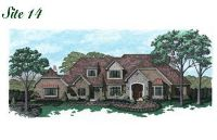 Home for sale: Kildeer, IL 60047