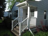 Home for sale: 219 Van Buren St., Elkhorn, WI 53121