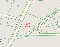Home for sale: Fairforest Rd., Spartanburg, SC 29301