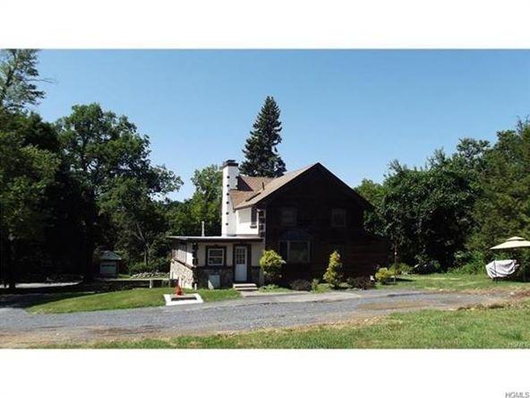 809 Mount Airy Rd., New Windsor, NY 12553 Photo 9