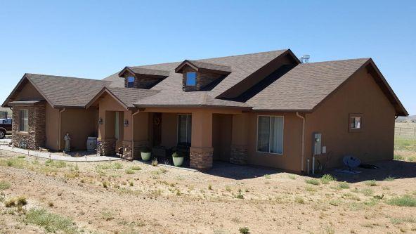7180 E. Autumn Ln., Prescott Valley, AZ 86315 Photo 16