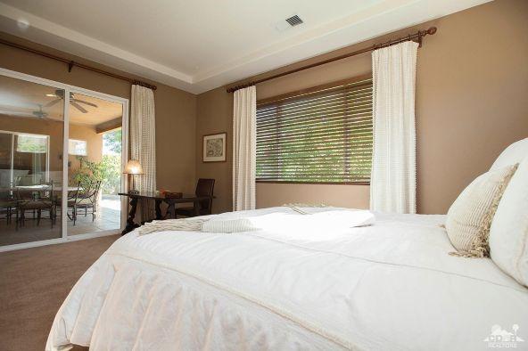 78320 Via Pavion, La Quinta, CA 92253 Photo 15
