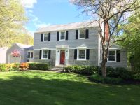 Home for sale: 390 Chickadee Ln., Stratford, CT 06614