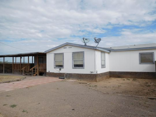 481 E. Homer Way, Safford, AZ 85546 Photo 25