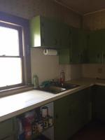 Home for sale: 1550 M Rd., Larned, KS 67550