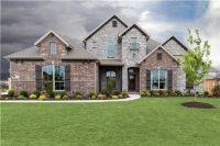 Home for sale: 2705 W. Cobbler Pl., Rogers, AR 72758