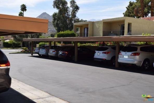 5336 Los Coyotes Dr., Palm Springs, CA 92264 Photo 25