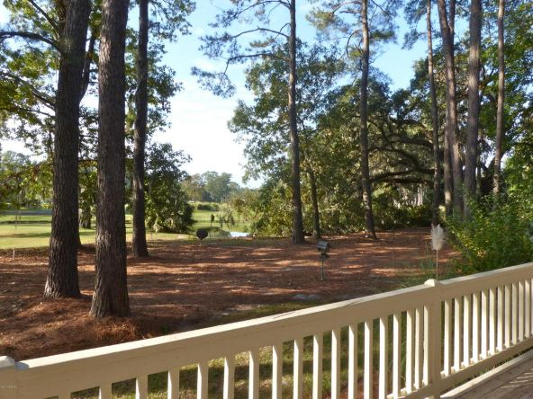 12 Heron Walk, Callawassie Island, SC 29909 Photo 12