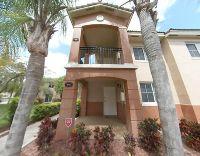 Home for sale: 3750 N. Jog Rd., West Palm Beach, FL 33411