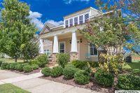 Home for sale: 6024 Stonewater Ct., Huntsville, AL 35806