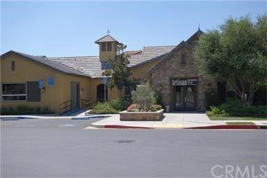 13235 Copra Avenue, Chino, CA 91710 Photo 28