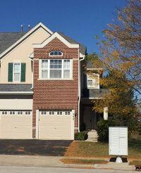 Home for sale: 388 East Pine Lake Cir., Vernon Hills, IL 60061
