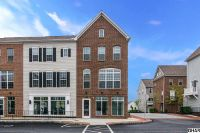 Home for sale: 123 Putnam Way, Mechanicsburg, PA 17050