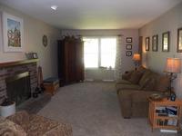 Home for sale: 6188 Oakhaven Dr., Cincinnati, OH 45233