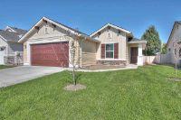 Home for sale: 4272 W. Peak Cloud Dr., Meridian, ID 83642