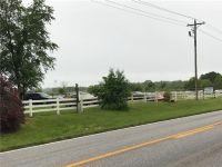 Home for sale: 1767 Slack St., Pea Ridge, AR 72751