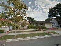 Home for sale: San Luis Rey, Coronado, CA 92118