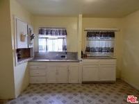 Home for sale: 524 N. Herbert Ave., Los Angeles, CA 90063