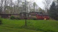 Home for sale: 1257 Buckhorn Rd., Edmond, WV 25837