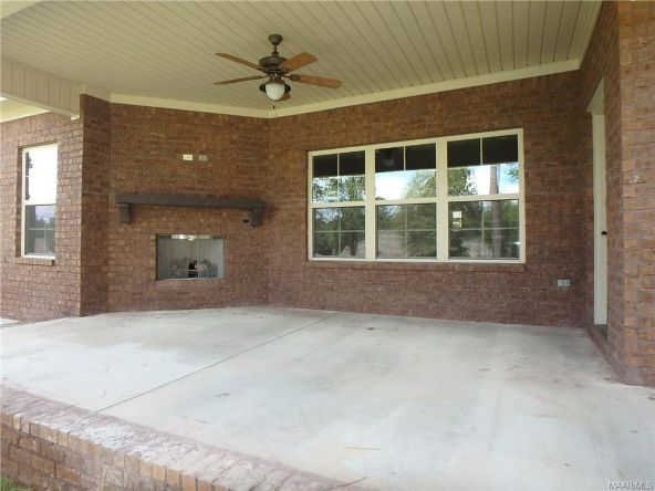 965 Southern Hills Dr., Wetumpka, AL 36093 Photo 7