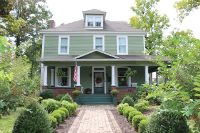 Home for sale: 713 Main St., Murray, KY 42071
