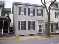 Home for sale: 704 Market St., Lewisburg, PA 17837