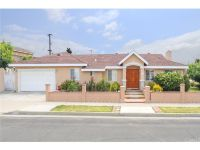 Home for sale: 1802 Electra Avenue, Rowland Heights, CA 91748