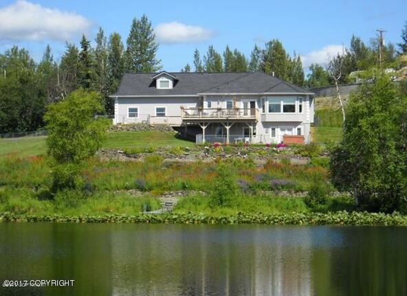 1560 N. Legacy Ln., Wasilla, AK 99654 Photo 28