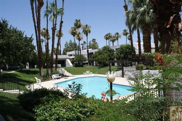 5301 East Waverly Dr., Palm Springs, CA 92264 Photo 23