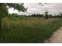 Home for sale: Lots 1 & 2 L. St., Porum, OK 74432
