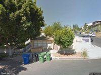 Home for sale: Vaquero, Los Angeles, CA 90032