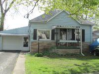 Home for sale: 319 N. Walnut, Litchfield, IL 62056