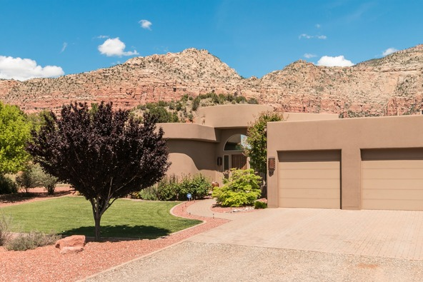 90 Sunbeam Acres Ln., Sedona, AZ 86351 Photo 15