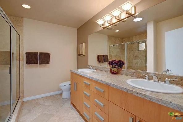 1526 N. Via Miraleste, Palm Springs, CA 92262 Photo 16