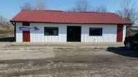 Home for sale: 515 S. 1st St., Elwood, KS 66024